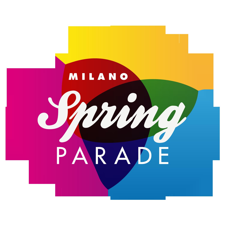 Milano Spring Parade